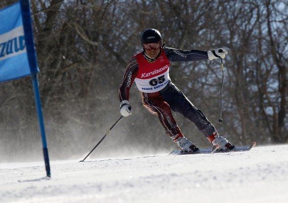 ski01.jpg