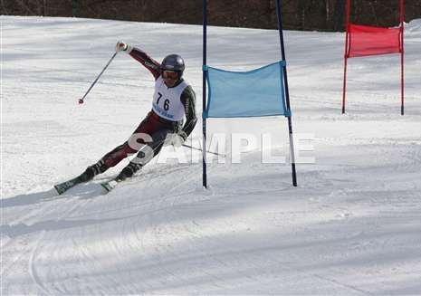 ski010.jpg