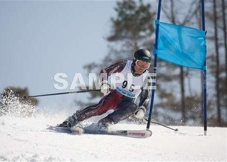 ski09.jpg